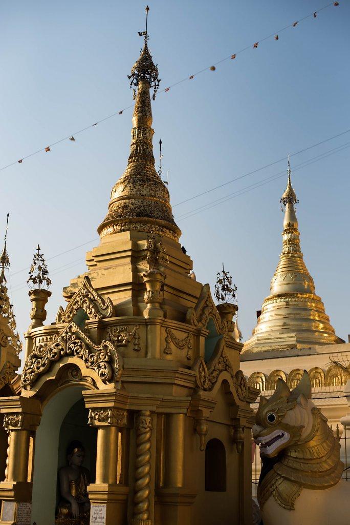 Yangon-8.jpg