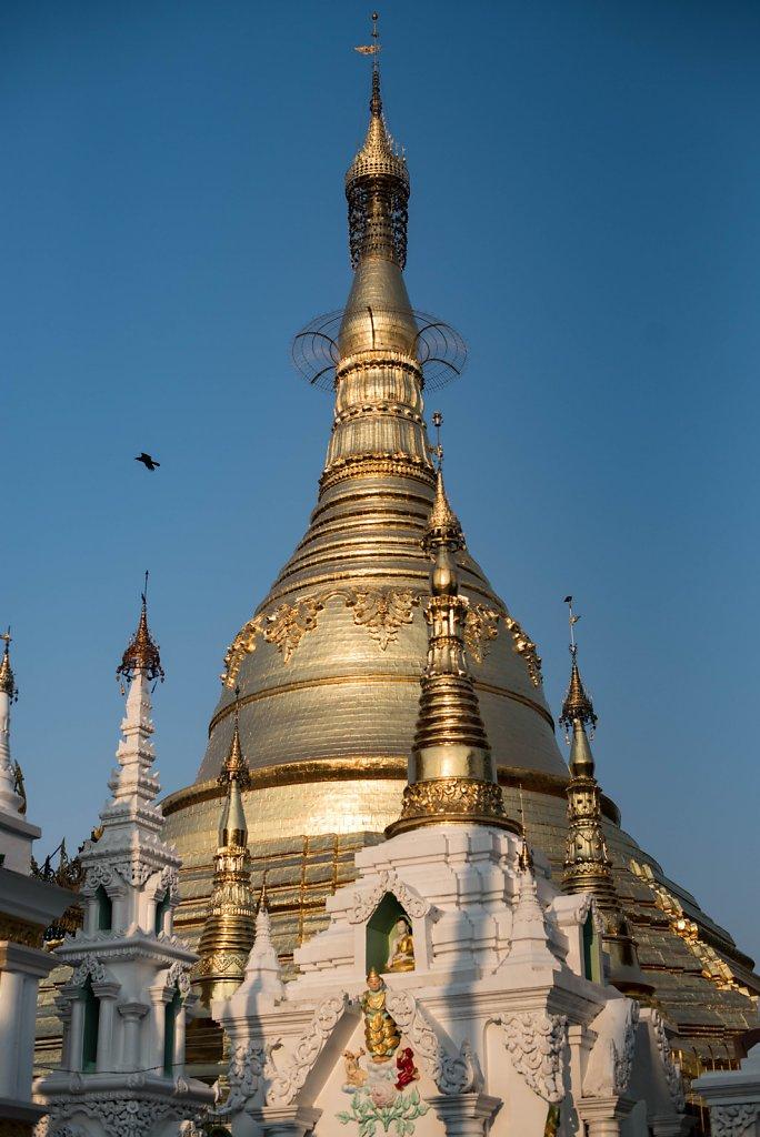 Yangon-10.jpg