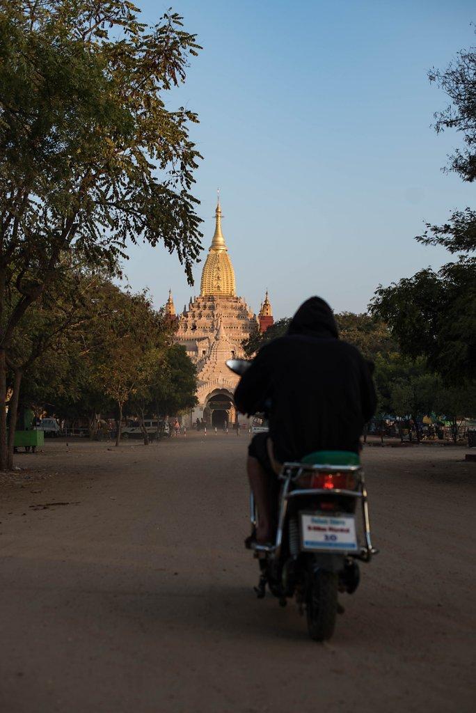 Bagan-3.jpg