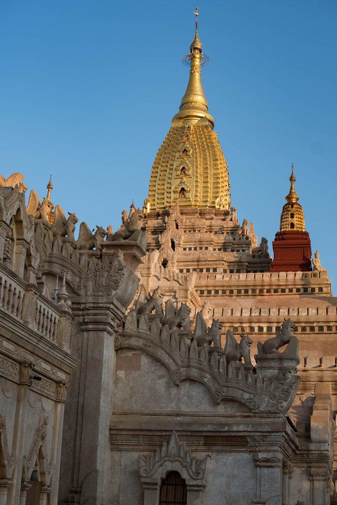 Bagan-4.jpg