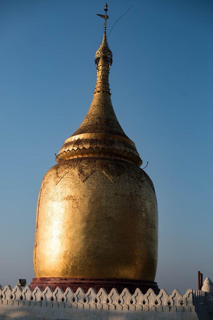 Bagan-8.jpg