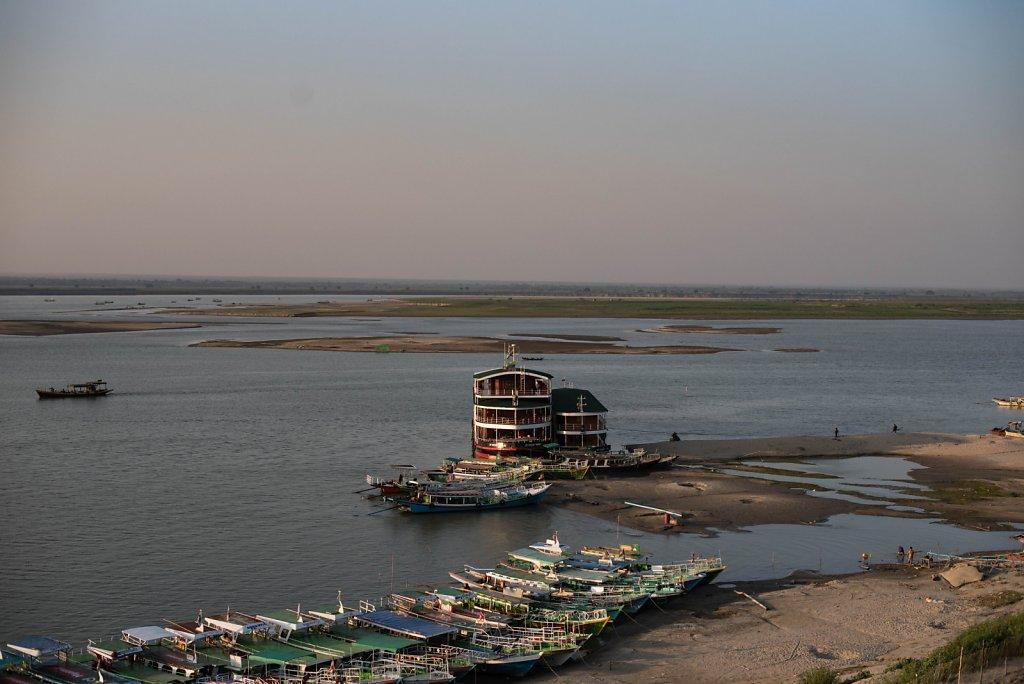 Bagan-10.jpg