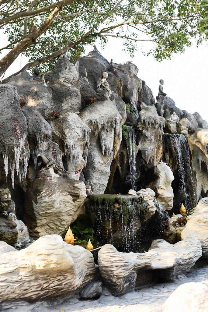 ChiangRaiWeb-5.jpg