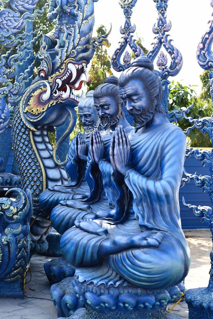 ChiangRaiWeb-10.jpg